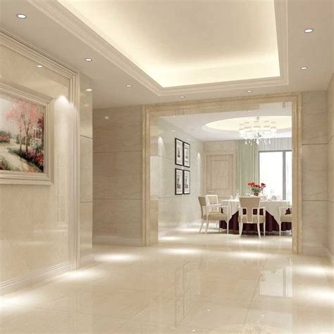 12 ceiling what to do 9 12 18w led recessed ceiling flat cool panel light l incd vat ebay