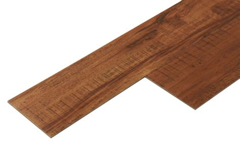 Thickest Vinyl Plank Flooring   Flooring Ideas and Inspiration