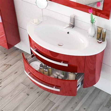 mobili bagni moderni mobili bagno moderni da 71 a 100 cm bagno italia