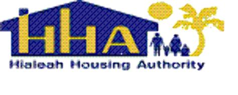dania housing authority affordable housing in miam fl rentalhousingdeals