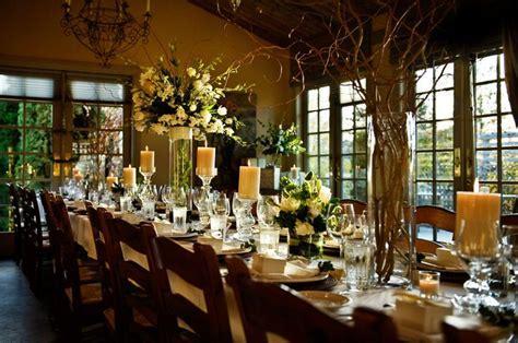 Spokane wedding and rehearsal dinner venue, Luna