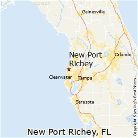 new port richey real estate new port richey fl homes for