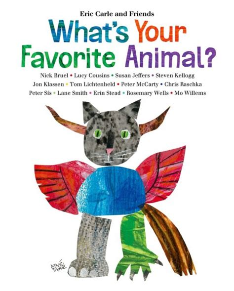 what s your color quot what s your favorite animal quot children s picture book