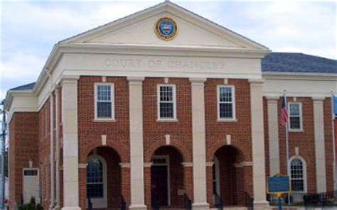 Delaware Court Of Chancery Search Sussex County Contact Information Court Of Chancery Delaware Courts State Of