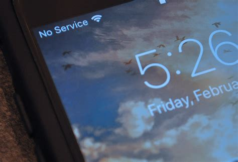 my iphone says no service 11 simple ways to fix vergizmo