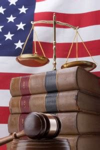 Expunging A Criminal Record In Carolina Carolina Passes Expungement Free Criminal Record Clearing And