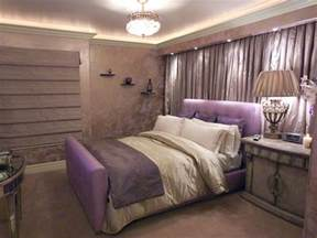 luxury bedroom decorating ideas iroonie com