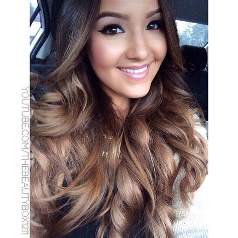 bellami hair or luxy hair bellami hair extensions in chestnut love that s why