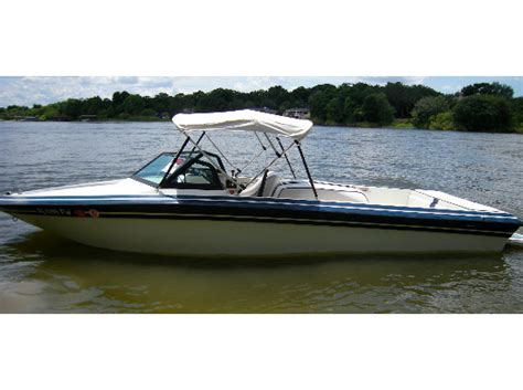 supra boat depth finder supra comp ts6m boats for sale
