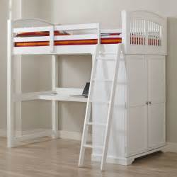 home design 89 amusing rooms to go loft beds