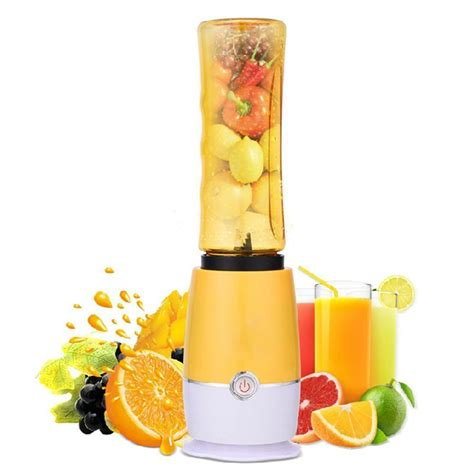 Fruit Maker compare prices on fruit juice smoothie shopping