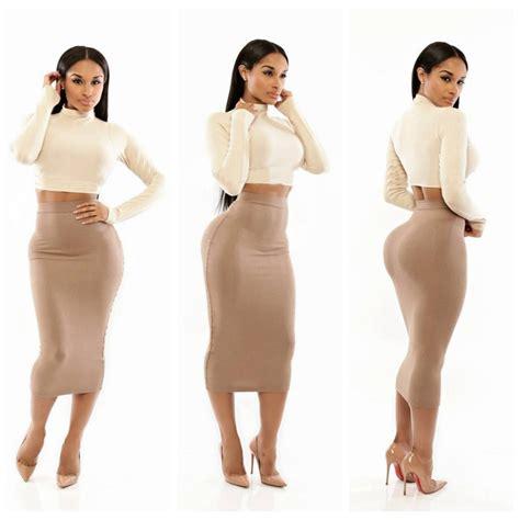 Back Set Topskirt Size Ml 26 beautiful womens 2 skirt sets playzoa