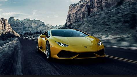 I Own A Lamborghini Own A Lamborghini Car By Using Pictures Of Lamborghinis