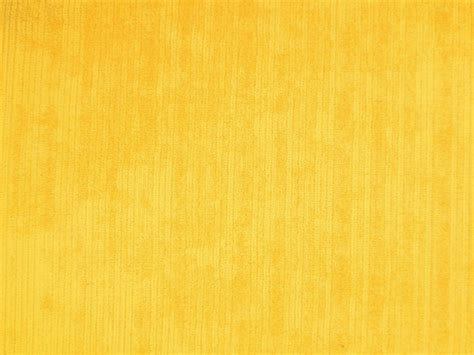 yellow upholstery fabric acid yellow velvet upholstery fabric assisi 2018
