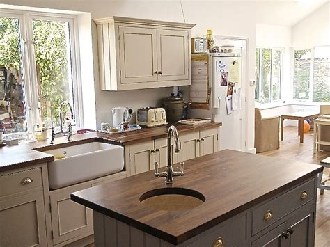 unfitted kitchen furniture 2018 freestanding kitchen furniture cupboard units unfitted furniture handmade in