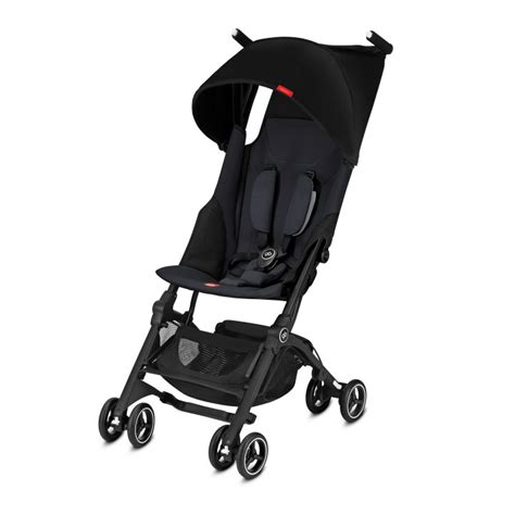Gb Stroller 008 Q Fold Blue all new gb pockit plus stroller 2018 in stock free