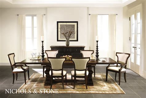 Classic Furniture Charlottesville Va by Dining Classic Furniture