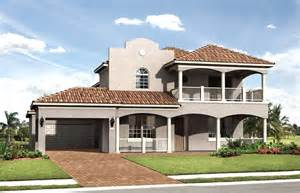 Lehigh acres real estate and homes for sale topix