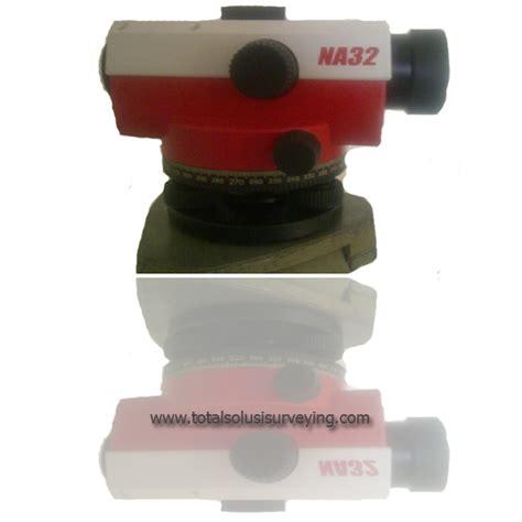 Jual Leica V 20 produk surveying murah jual sewa service jasa ukur