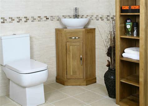 Badezimmer Unterschrank Offen by Bad Unterschrank In Der Ecke Anbringen Interessante