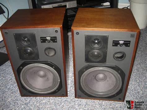 Speaker Subwoofer Revox vintage revox forum b speakers photo 707200 canuck audio mart