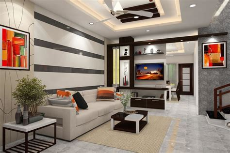 Exquisite Interior Design For 800 Sqft Flat 900 Sq Ft House Interior Design For 900