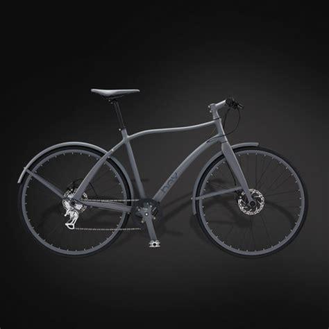 Hey Bicycles Award Winning Scandinavian Hey Cycle Scandinavian Cycles Touch Of Modern