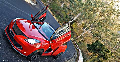 Modified Baleno In India by Modified Maruti Baleno Hatchbacks 10 Gorgeous Exles