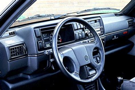 electric and cars manual 1990 volkswagen passat interior lighting персональный сайт vw golf 2