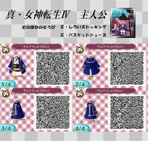 animal crossing new leaf qr codes hair 24 best acnl images on pinterest animal crossing leaves