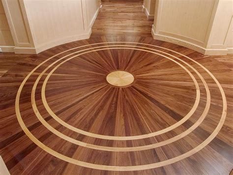 7 Tips On Keeping Your Floors Shiny by Maintain Your Hardwood Floors Tips On Keeping Wood Floors