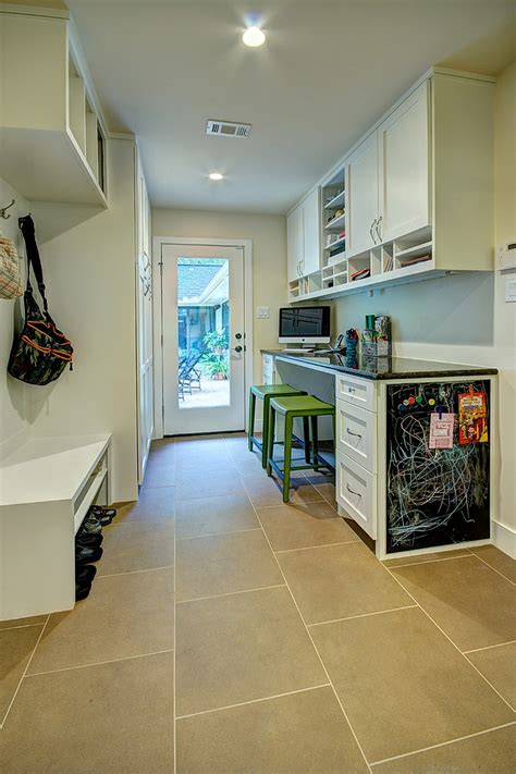 Design Your Dream House 25 Space Saving Multipurpose Laundry Rooms