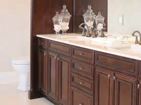 vanities traditional bathroom vanities and sink