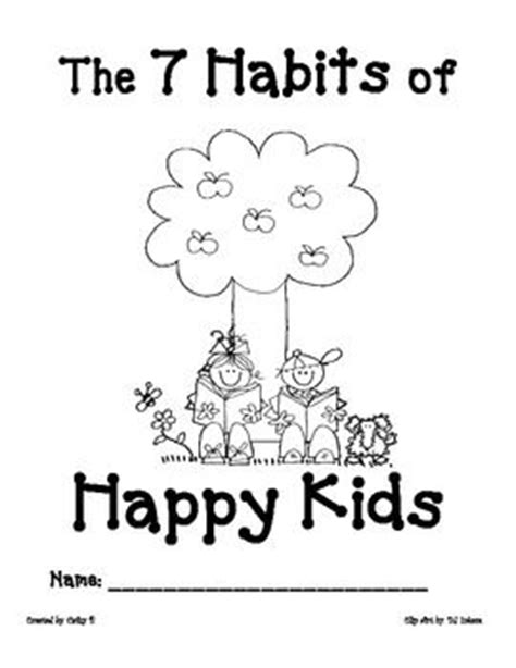 Family Habits Like Rainbows 155 Best Images About Kindergarten Leader In Me On Berenstain Bears The Rainbow