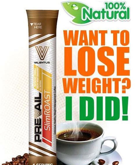 Coffee Weight Management this is an amazing opportunity and an coffee that works valentus is