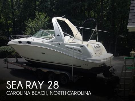 boats for sale raleigh nc raleigh new and used boats for sale