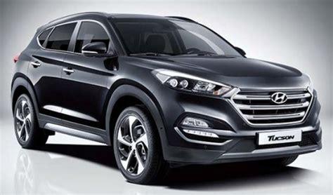 hyundai lease payment hyundai tucson auto car leasing hyundai tucson lease deals