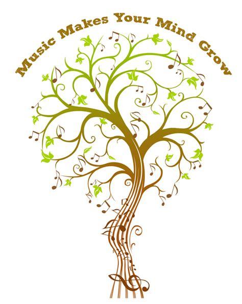 musical tree string season education