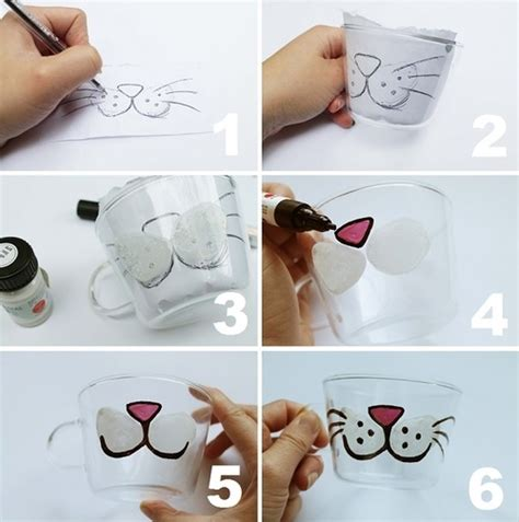 diy kid crafts diy crafts pictures photos and images for and