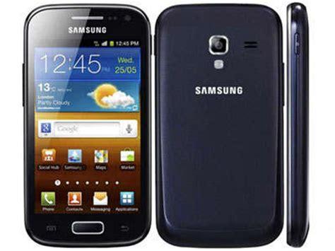 Harga Samsung J2 Pro Mei 85 daftar harga hp samsung februari 2019 galaxy j2 pro j7