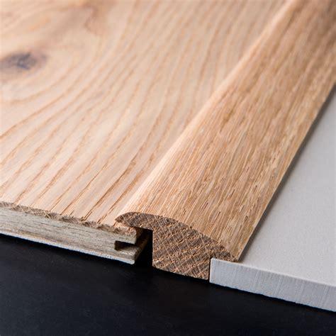 trims  wood floors spacers