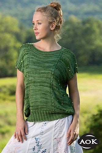 pin by heather dixon on green hill lane top pattern by heather dixon ravelry