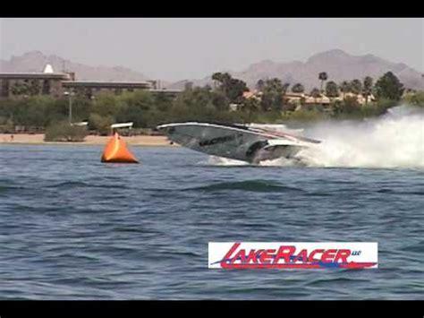 boat crash lake havasu update desert storm 2009 poker run sunday popra race boat roll