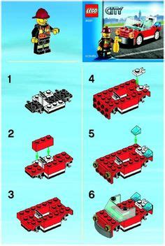 pin by meagan diemert on someday i will live in the lego ideas instructions for lego 222 building ideas book
