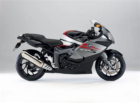 Bmw Motorrad Forum K1300s by Foto Bmw Motorrad K 1300 S Vergr 246 223 Ert