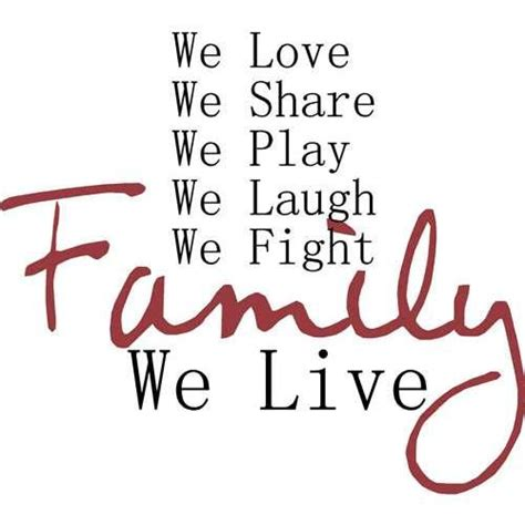Family Quotes No Family Quotes Quotesgram