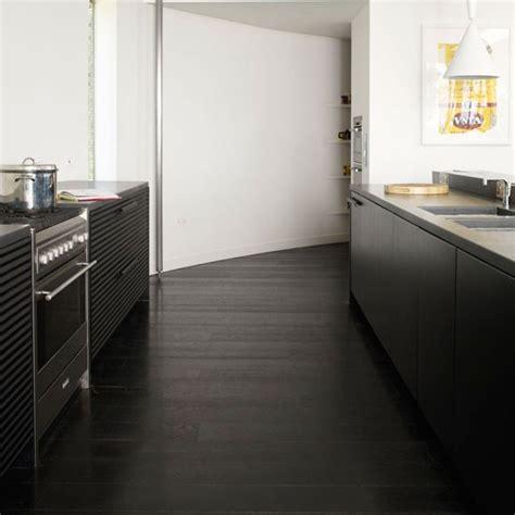 trendy black wooden flooring celia rufey s flooring tips and advice housetohome co uk