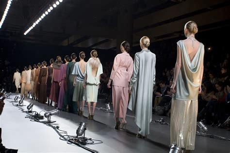 madrid fashion week entradas jes 250 s pozo abrir 225 la mercedes fashion week de