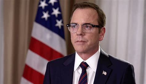 designated survivor kiefer sutherland glasses designated survivor schedule kiefer sutherland eyeglasses