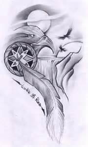 Indian tattoo designs tattoovoorbeeld